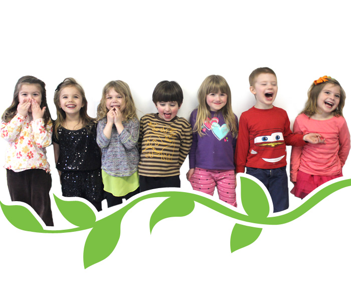 joyful noise preschool 84544