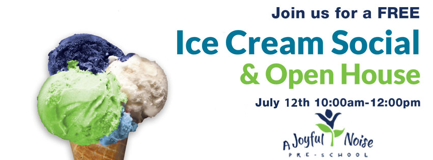 icecream-fb